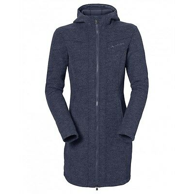 Women's Tinshan Coat Vaude