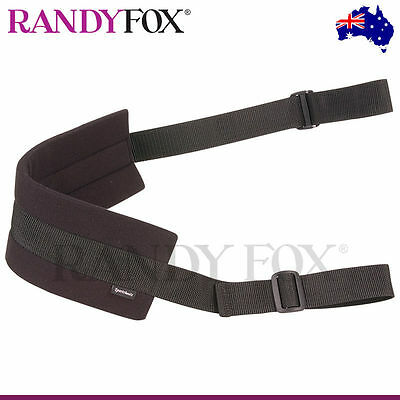 Sex Swing, Position Enhancer - Doggie Style Strap by Sportsheets