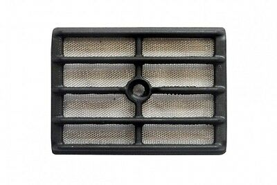 Replacement Air Filter for Masterclip Ranger Horse Clipper & Ram 3000 Sheep
