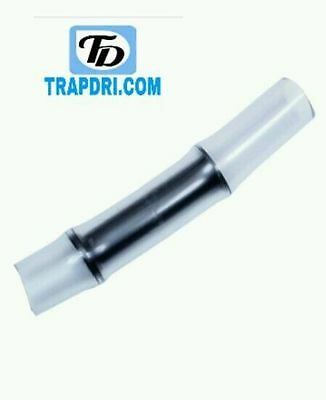 Trap Dri Moisture control systems for Highland bagpipes pipe bag synthetic hide