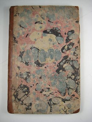 1794 Atlas to Guthrie's geographical grammar - 25 maps & Plates - fine