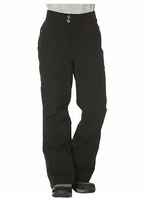 NEW Gerry Women's Snow-tech Pants Boarder Ski Pant 4 Way Stretch