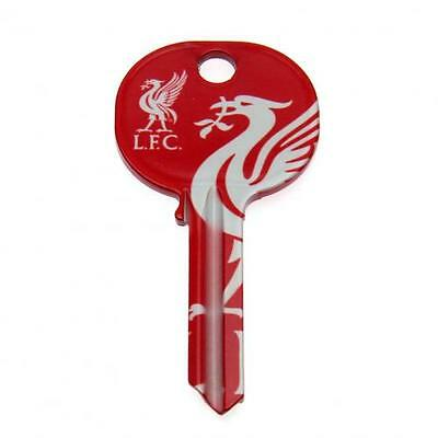 Official Licensed Football Product Liverpool Door Key BC Liverbird Gift Fun New