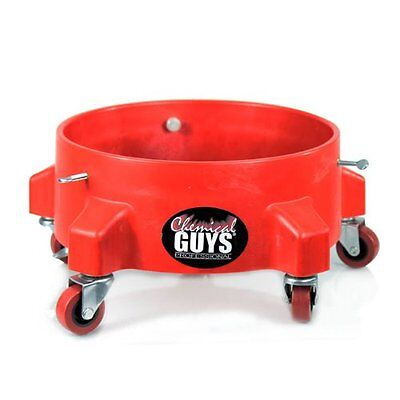 Chemical Guys ACC_100.1 Professional Bucket Dolly