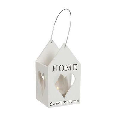 Straits Candle Holder 15cm - Home Sweet Home