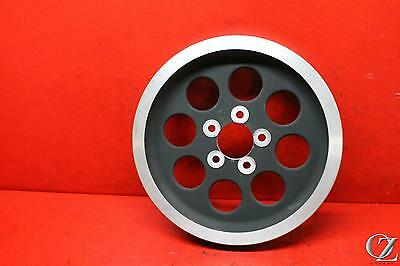 P 96 Harley Flhr Road King  Rear Pulley 40225-86A 70Th 70 Tooth Oem