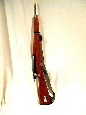 Kadet Trainer Rifle w/Sling 1903 Springfield by Parris Mfg Co. Children's Toy