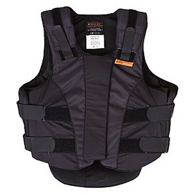 New Airowear Outlyne Body Protector T1  Long