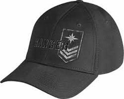 Polaris Ranger Pike Baseball cap