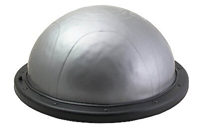 NEUF Fitness-Mad Air Dome Pro - Taille unique