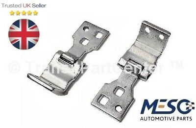 O.e. Quality Rear Door Hinge For Ford Transit Connect 2002-2013 9T1A-V42982-Aa