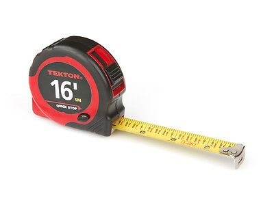 16-Foot by 3/4-Inch Tape Measure 71952