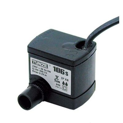 Tunze Pump Mini 5024.040 Nano Reef Powerhead Latest Model