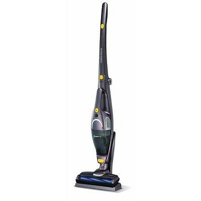 Morphy Richards SuperVac 2 in 1 Vacuum Cleaner 732000 (s)