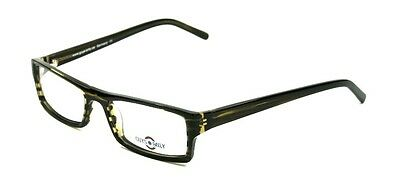 Brille Guys Only Brillengestell Mod 4003 Col 600 horn-farbig wWiy8