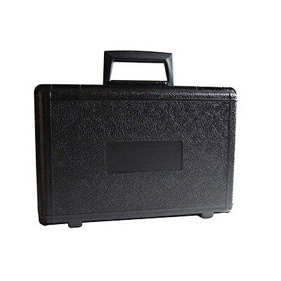 """UEi AC504 Carrying Cases, 12.5""""W X 7.5""""H X 3.5"""", Hard carrying case"""
