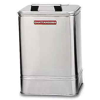 Chattanooga Group Hydrocollator E-2 Stationary Heating Unit w/o Hot Pack HotPac