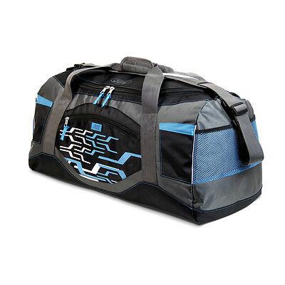 New! Genuine Ford Rs Sports Gym Weekend Bag Holdall - Official Merchandise -