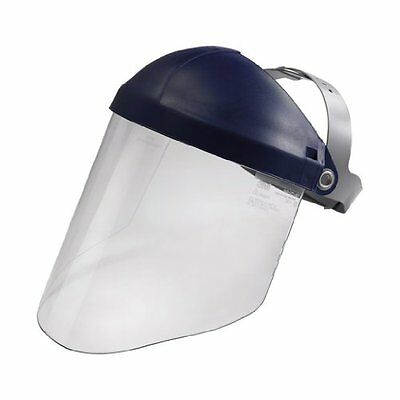 3M Face Shield Safety Face Shield Protective Face Shield