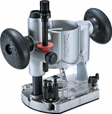 Makita 195563-0 Plunge Base for The RT0700C