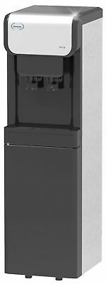 Waterworks D19C Floorstanding Filtered Watercooler