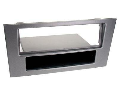 FORD MONDEO ; Car Radio Panel, Mounting Frame, 2-DIN or double DIN