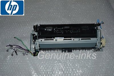 New HP 110-127V Fuser Assembly Duplex ONLY M452DN M452DW M477FDN M477FDW Printer