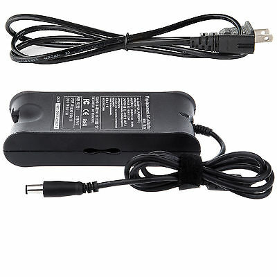 19.5V 3.34A AC Adapter Charger Power Supply for Dell Latitude Inspiron PA-12