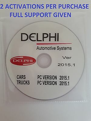 NEW 2015  DSI15OE software for cars and trucks SCANNER CODE READER +W0W