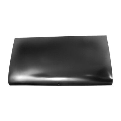 65 - 66 Mustang Coupe / Convertible Trunk Lid