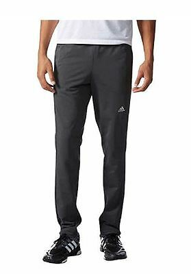 NEW Adidas Men's Weekender Athletic Training Drawstring Pants