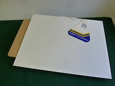 Blundell Harling Calligrapher/Students T-Square A2 Combination Board