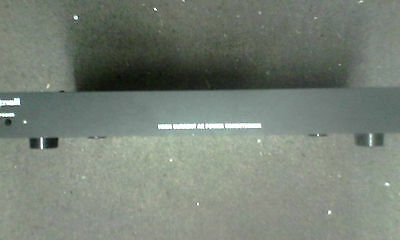 New Knoll Systems Power Conditioner PRM200,20A,8 Outlets,2400W,Audiophile,warr
