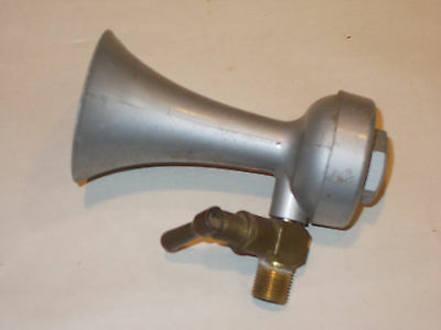 Vintage Falcon Air Horn/Whistle (tested)  PRD2369