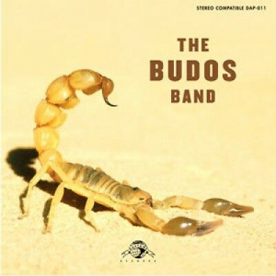 BUDOS BAND II LP NEW VINYL Daptone Sharon Jones 2 70's funk afro jazz ethio