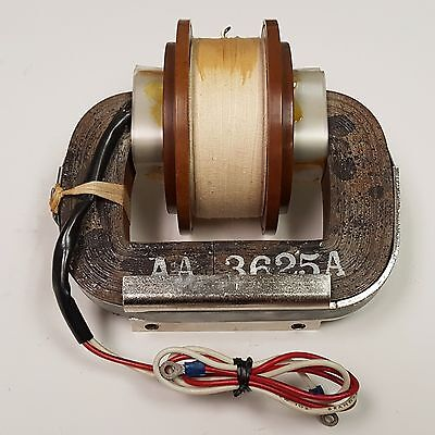 X-Ray High Voltage Filament Transformer, AA 3625A
