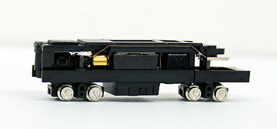 Tomytec TM-TR04 Powered Motorized Chassis for Large Tram N scale