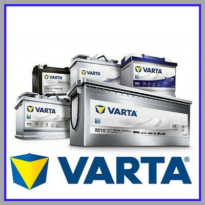 f21 varta start stop plus agm car battery 12v 80ah. Black Bedroom Furniture Sets. Home Design Ideas