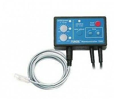 TUNZE 7092 WAVE  CONTROLLER Latest model