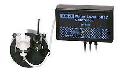 Tunze3155 Osmalator   Latest Model