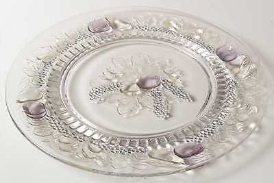 Westmoreland DELLA ROBBIA FLASHED Dinner Plate 5545969