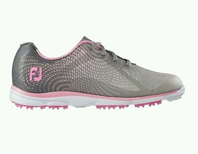 FootJoy emPOWER Women's Golf Shoes - size 8.5
