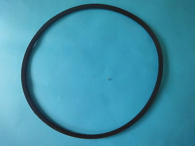 V Belt for Massey fergusion Ford New Holland 7610 (10 Series) - S.18723 A41