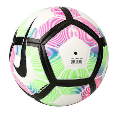 2016-17 Premier League Anti-Slip Football Match Soccer Ball Gift SIZE 5 Sport