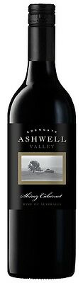 Edengate `Ashwell Valley` Shiraz Cabernet 2015 (12 x 750mL), SE AUS.