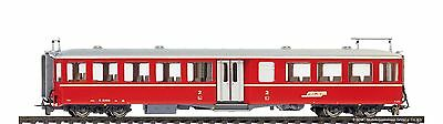 Bemo 3245 112/3245112 narrow gauge - middle initial horizontal 2. Class B2302
