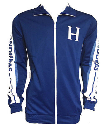 HONDURAS Track Jacket SEASON 2016 Official Merchandise ADULT, AWESOME QUALITY