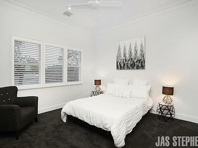 Property Styling Business For Sale