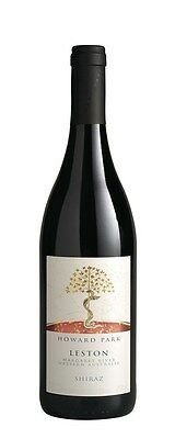 Howard Park `Leston` Shiraz 2012 (6 x 750mL), Margaret River, WA.