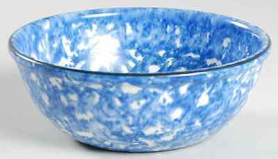 Stangl TOWN & COUNTRY Cereal Bowl 697639
